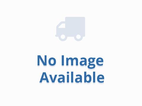2015 Silverado 2500 Crew Cab 4x2,  Cab Chassis #P176 - photo 1